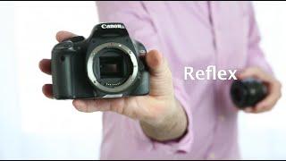 Introduction to Digital Cameras