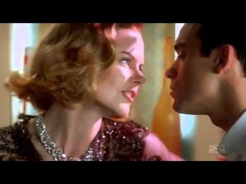 Robbie Williams and Nicole Kidman - Something Stupid