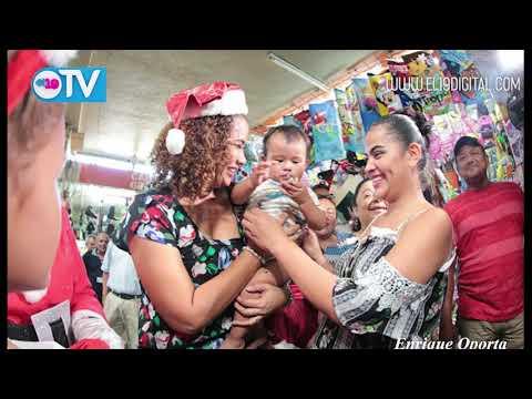 NOTICIERO 19 TV VIERNES 24 DE NOVIEMBRE DEL 2017