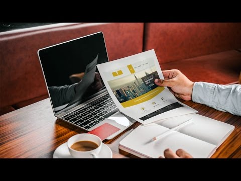 How to build a WordPress Theme ? | Wordpress Theme Tutorial - Introduction - Eduonix