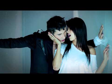 Download Dan Balan   Chica Bomb   Official Music Video   HD 1080p 1080p Mp4 HD Video and MP3