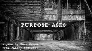 Purpose Asks