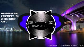 TWRK   NOLIA   Bass Boosted By TRAP ROUTE
