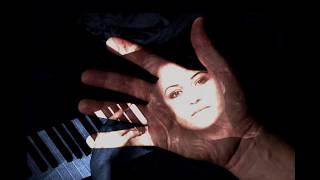Video Do Tvých dlaní ...