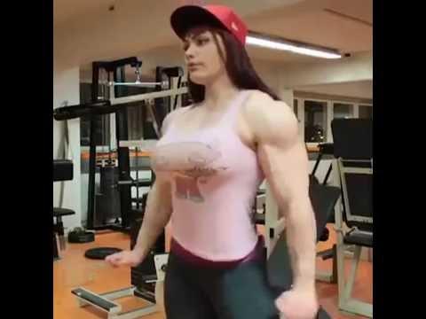 Leffort maximum des muscles est atteint au travail en régime