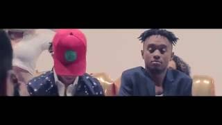 "Rae Sremmurd - ""Lit Like Bic"" (Official Video)"