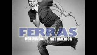 Hollywood's Not America
