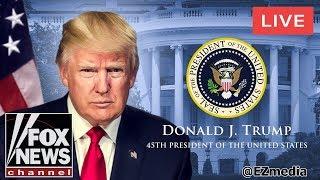 Fox News Live Now - Fox News Live Stream HD 24/7