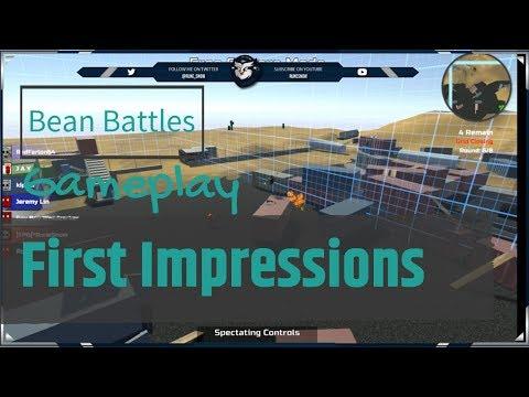 Steam Community :: Bean Battles