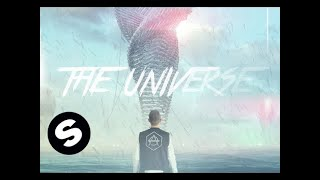 Don Diablo ft. Emeni - Universe (OUT NOW)