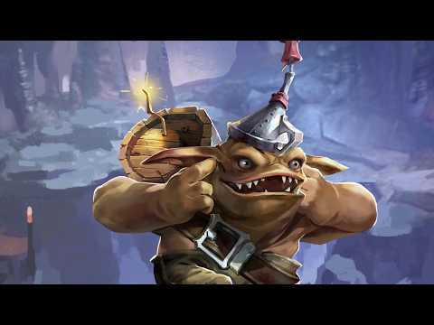 Fable Fortune Gameplay Overview thumbnail