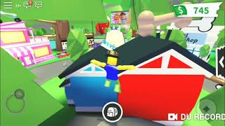 how to get money in adopt me roblox codes 2019 - TH-Clip