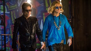 Zoolander 2 - Official Trailer 2