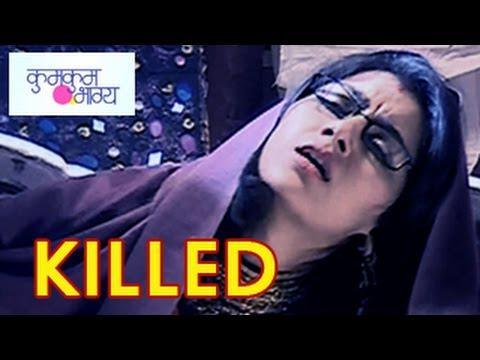 Kumkum Bhagya 4th February 2015 FULL EPISODE | Pragya gets KIDNAPPED & KILLED