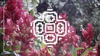 Nicola Cruz   La Cosecha (Captain Planet Remix)