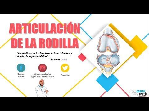 Tratamentul artrozei cu jeleu