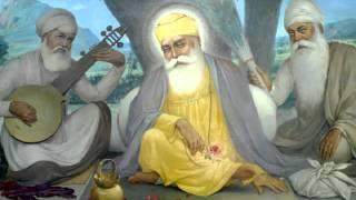 "RAFI SAAB (On Guru Nanak Dev Ji""S Birthday) - YouTube"
