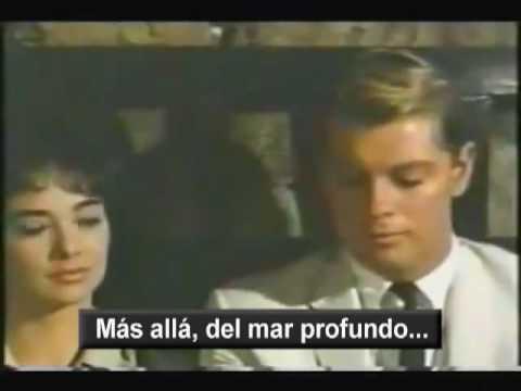 AL DI LA `___+++++ MAS ALLA DEL HORIZONTE ``EMILIO PERÍCOLI (En Español)