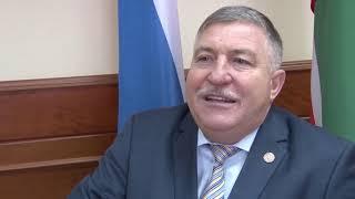 ГАПОУ «Лениногорский политехнический колледж»
