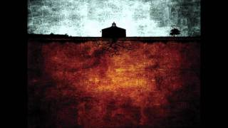 As Cities Burn-Incomplete Is A Leech