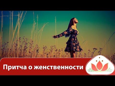 Скачать песню переделку мы желаем счастья вам
