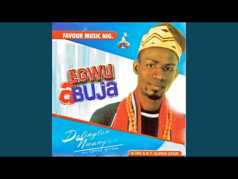Download Uwa Dim Egwu Free Download and Watch - Tube ArmanBD net