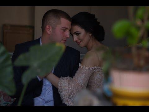 Alan Gagoev Свадьбы 3
