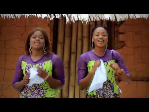 Mp3 Download Jehovah Over Do Mp3 By Urete — MP3 SAVER