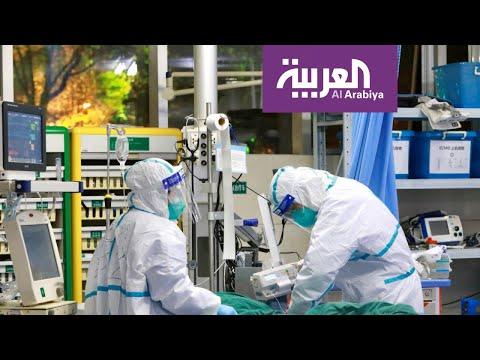 العرب اليوم - شاهد: لماذا ترتفع وفيات