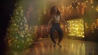Korede Bello ft. Tiwa Savage - Romantic By Katerina Troitskaya #Dasdailydanceoff