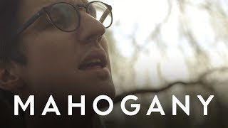 Dan Croll - Sweet Disarray | Mahogany Session