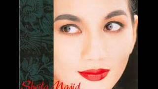Download lagu Sheila Majid Inikah Cinta Mp3