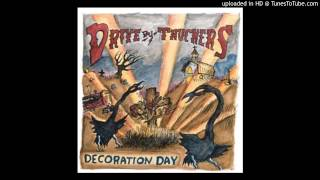 """Do It Yourself"" - Drive-By Truckers"
