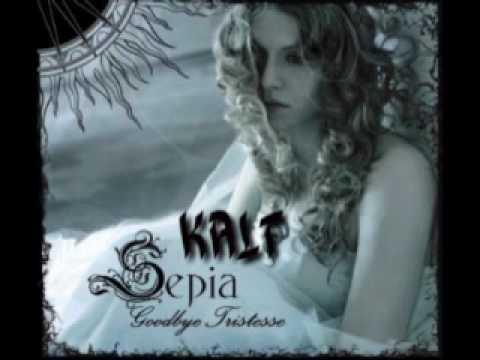 Música Kalt