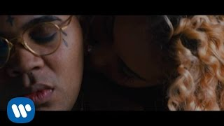 Kevin Gates   Jam Feat. Trey Songz, Ty Dolla $ign, & Jamie Foxx [Official Music Video]