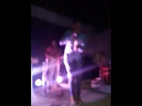 Leo gomes ao vivo em angical