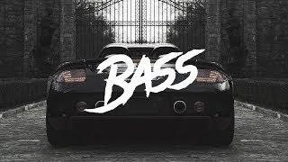 Dirty Rush & Gregor Es x David Puentez - Mona Lisa (Brass Mix) (Bass Boosted)