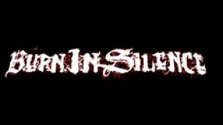 Burn In Silence - Lines From An Epitaph