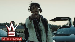 RICH THE KID & JADEN SMITH – LIKE THIS (OFFICIAL MUSIC VIDEO)