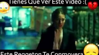 """""""Te perdi"""" Elías Ayaviri"""