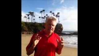 Laguna Beach Real Estate - A Broker's Take on the $10M+ Market