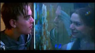 Romeo & Juliet - Love Song Requiem