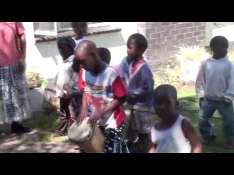 Semtam - Semtam ft. Mannex - Faint Toys Of Choice (original video)