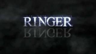 Ringer Global TV Trailer