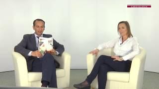 Mar Domingo. Efectos de una consulta específica al alta en ancianos con IC