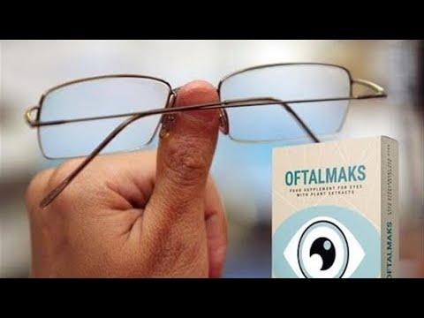 Látáskárosodás mértéke