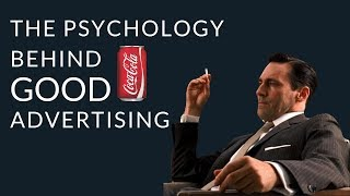 The Psychology Behind Good Advertising