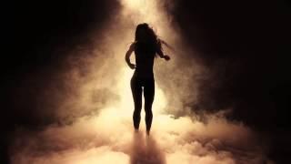 Terry Manning - Let Her Dance (LYRICS)