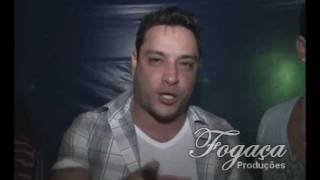 preview picture of video 'Entrevista Vavá e Marcio.wmv'