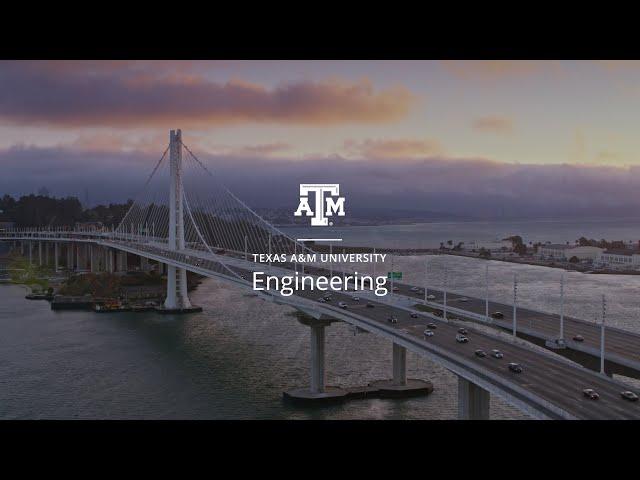 Мост, созданный по образу человеческого сустава, не боится землетрясений